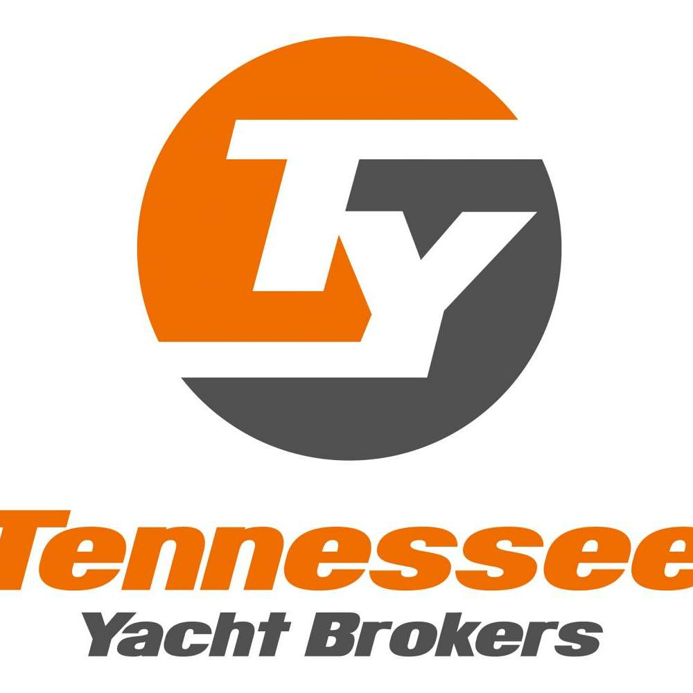 Tennessee Yacht Brokers