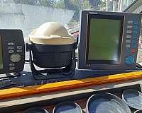 sportfish-boat-for-sale-in-laguna-beach-ca