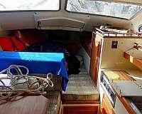 sportfish-boat-for-sale-with-a-gps-navigation