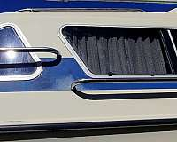 new-used-dinghy-boat-for-sale