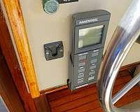 used-boat-for-sale-in-laguna-beach-ca
