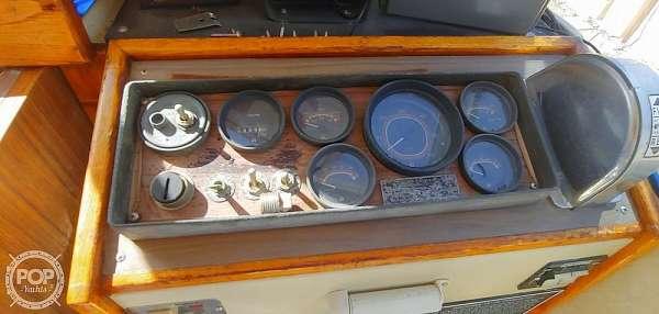 boat-for-sale-in-laguna-beach-ca