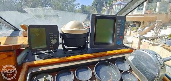 skipjack-boat-for-sale-in-laguna-beach-ca