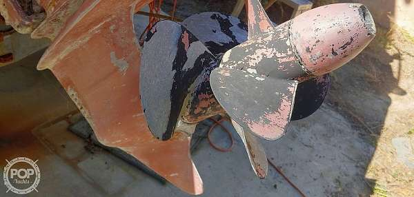 new-used-sportfish-boat-for-sale